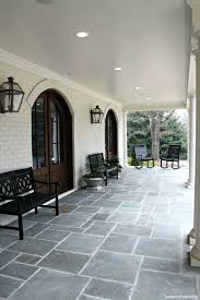 chairs inspiring tiles for porch floor tiling a screened porch porch tile ideas tiles for porch