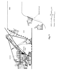 patent us7832126 systems devices and or methods regarding patent drawing