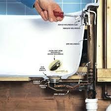 unclog bathtub drain how to clean bathtub drain clogged with hair 4 how to convert bathtub unclog bathtub drain