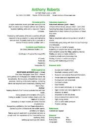 Sample Resume For Fresh Graduate Delectable Graduate CV Template Student Jobs Graduate Jobs Career