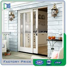 commercial automatic sliding glass doors. Automatic Commercial Sliding Door, Door Suppliers And Manufacturers At Alibaba.com Glass Doors C