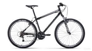 """<b>Велосипед Forward Sporting</b> 1.0 17"""" купить в Кемеровской ..."""