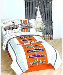 race car bedding twin fire truck medium size of toddler instructions set bed sheets
