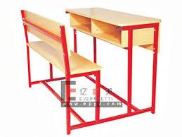 school table and chairs. School Table And Chairs