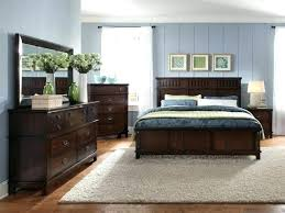Bedroom ideas with black furniture Black Leather Black Furniture Bedroom Ideas Black Bedroom Furniture Decorating Ideas Luxury Black Bedroom Furniture Decorating Ideas Master Bedroom Decorating Black Sagewebco Black Furniture Bedroom Ideas Black Bedroom Furniture Decorating