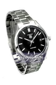 buy tag heuer wv211b ba0787 carrera automatic gents watch tag heuer wv211b ba0787 carrera automatic gents watch