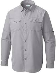 JSY <b>Mens</b> 纯色拉链 Athletic Stand Collar <b>Casual Jacket Coat</b> and ...