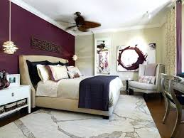 Romantic bedroom paint colors ideas Blue Awesome Romantic Bedroom Paint Colors Ideas Wonderful On Throughout Best Bedrooms L0gicme Awesome Romantic Bedroom Paint Colors Ideas Wonderful On Throughout