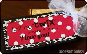 candy bar sayings valentines. Modren Bar Twix With Candy Bar Sayings Valentines