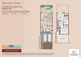 2 bedroom midunit total area 1 632 sqft floor plan