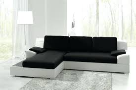 Pull up bed Meadvillemoeagles Pull Out Bed With Storage Filo Modern Corner Sofa Bed With Storage And Pull Out Bed Katuininfo Pull Out Bed With Storage Filo Modern Corner Sofa Bed With Storage