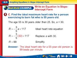 max heart rate equation jennarocca