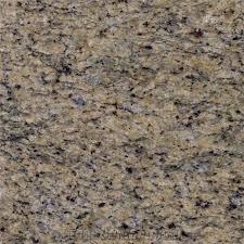 ouro brazil granite