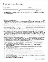 Lease Agreement Form Pdf Amazing 48 Oregon Lease Agreement Form Agreement Ideas