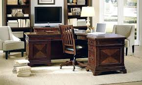 used home office desk. Plain Home Corner Executive Desk Used Home Office Furniture Wood Throughout H