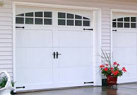 barn door garage doorsBarn Door Hardware  Residential Garage Doors  Commerical Doors