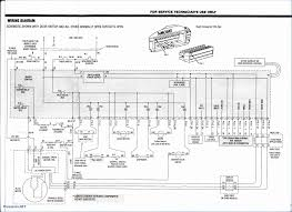 wiring diagram whirlpool dryer heating element & 3 prong dryer hook whirlpool clothes dryer wiring diagram whirlpool electric dryer wiring diagram s&le pdf wiring diagram whirlpool dryer heating element wiring diagram best
