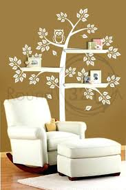 white cherry blossom tree wall decal articles with white cherry blossom wall  decor tag cherry blossom
