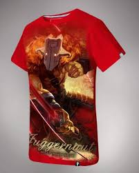 80 best dota 2 t shirt images