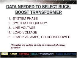 3 phase buck boost transformer connection diagram square d wiring wiring diagram single phase transformer buck boost transformers