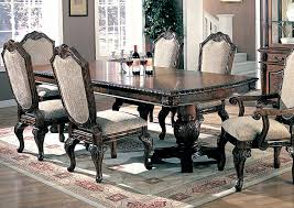 National Furniture Outlet Westwego LA Saint Charles Brown