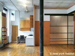 2 Bedroom Loft Simple Ideas