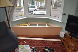 Charming Build Bay Window Seat 12 About Remodel New Trends with Build Bay  Window Seat