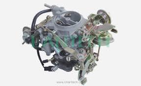 Ldh206 Carburador/carburetor For Toyota 2e 21100-11190/1 - Buy ...