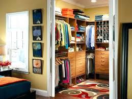 closet door ideas for bedrooms bedroom closet door ideas bedroom closet door ideas estimable closet doors closet door ideas