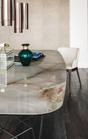 Marble Top Kitchen Work Table 25 Best Ideas About Granite Dining Table On Pinterest Kitchen