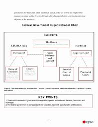 Federal Court Structure Chart 10 True United States Government Structure Diagram