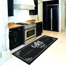 rug for kitchen sink area rug for kitchen nk area floor rugs suggestion of best under rug for kitchen sink area