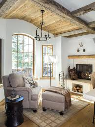 chandelier for high ceiling living room chandelier for high ceiling living room formidable dining eclectic with