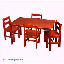best dining tables 6 chairs new york es magazine