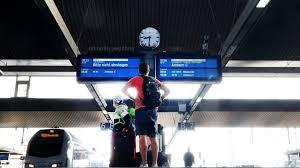 Hier können sie ihre bahn tickets online suchen und buchen, reiseauskunft und aktuelle zugverbindungen finden. Y Wwwpwk5mtiqm
