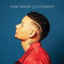 Kane Brown - Official Website
