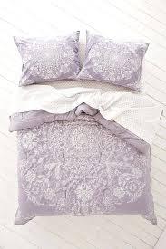 grey twin xl bedding lavender and grey bedding white bed blue and grey twin xl bedding grey twin xl bedding