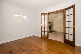 Bedroom Furniture Bristol Kitchen Office Design Best Interior For Gallery Apartments 2