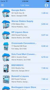 Kooler Ice Vending Machine Reviews Unique Kooler Ice By Prism Systems Inc Food Drink Category 48
