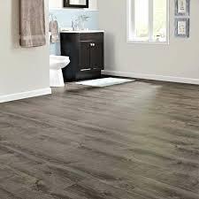 herringbone luxury vinyl plank flooring lifeproof installation guide n consumer reviews lifeproof vinyl flooring