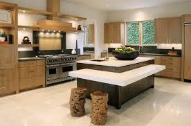 60 kitchen island ideas and designs freshomecom kitchen island pictures designs
