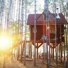 269 best Cabin Plans Dave images on Pinterest | Tiny cabins, Log houses and  Tiny house cabin