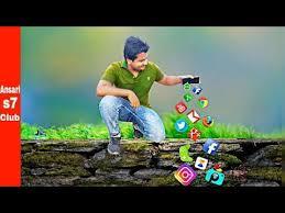 picsart social networking manition picsart editing photo editor cb background cb edits