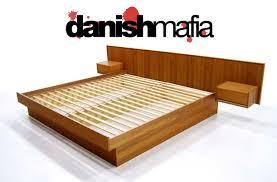 mid century modern king bed. Modren King 469769682_o  469769748_o 469769858_o 469769933_o  On Mid Century Modern King Bed T
