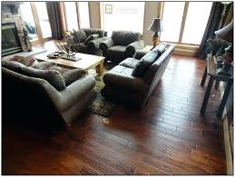 costco hardwood flooring hand sed laminate flooring costco oak flooring uk