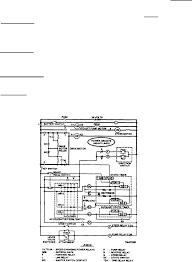 Toyota Forklift Wiring Diagram Toyota Forklift Fuse Box Diagram