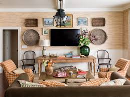 20 gallery wall ideas how to make a