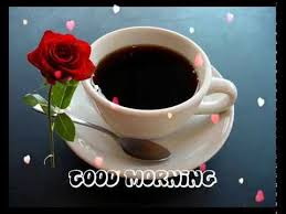good morning coffee friend.  Friend Good Morning FriendsCoffee For YouRise And Shine Itu0027s Coffee Time Inside Friend O
