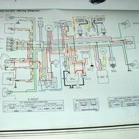 electrical diagram cimbali m pictures images photos photobucket electrical diagram cimbali m27 photo p179 wiring diagram 2 f8525 jpg