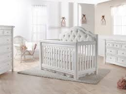 white furniture nursery. Bedroom Chairs Baby Nursery Best Furniture Sets Ideas Mamas And Papas Design Room Bedding Ikea Cheap White